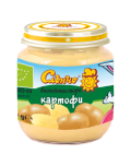 pyure_naturalen-kartof-130g–пюре (2)