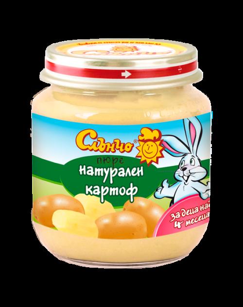 pyure_naturalen-kartof-130g–пюре