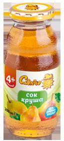 sok krusha-2