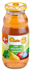 sok qbylka_krusha-2