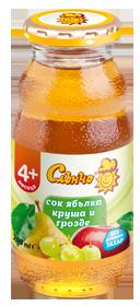 sok qbylka_krusha_grozde-2