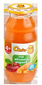 sok qbylka_morkov-2